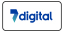 icona shop 7digital