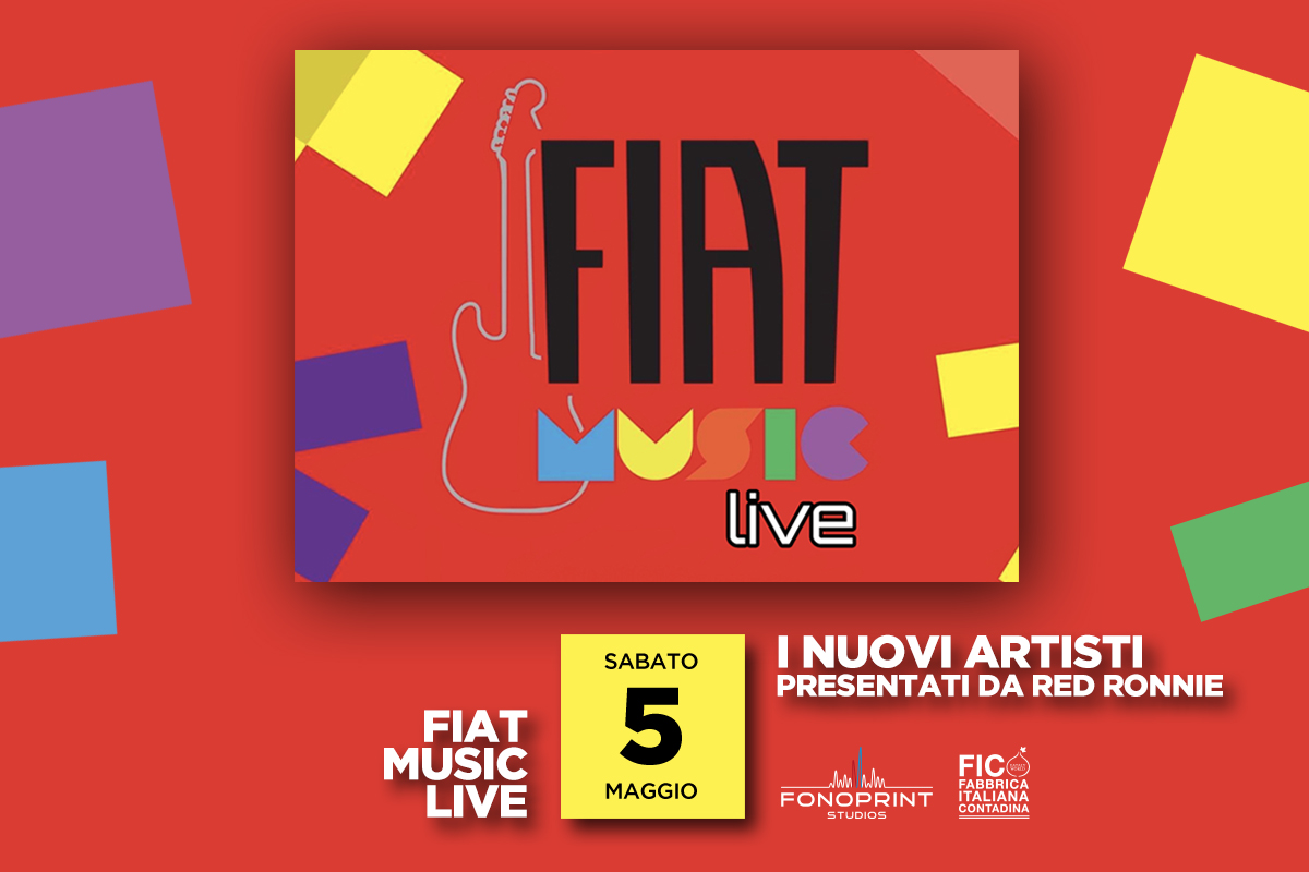 180505 news FiatMusic
